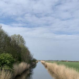 gapinge - serooskerke (NL) (