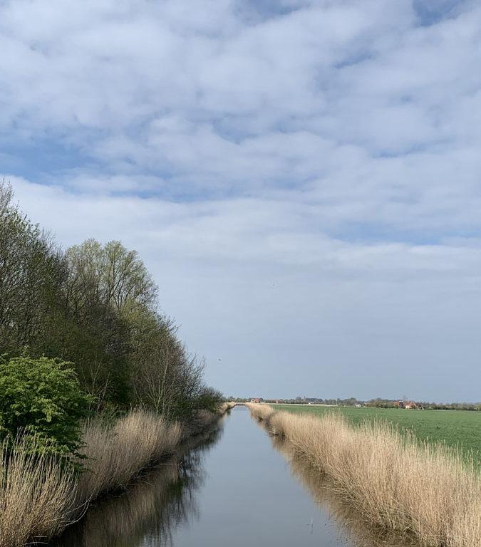 Gapinge Serooskerke
