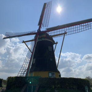 serooskerke (NL)